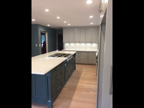 installing-can-lights---smart-home-experts-in-st.-louis,-mo.-(positive-energy-electric)