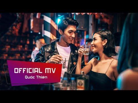 Qu峄慶 Thi锚n - TH漂茽NG | Official MV