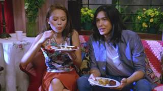 FOOLISH LOVE MOVIE Official Full Trailer