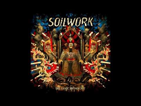 Soilwork - The Thrill