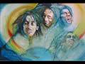 Bob Marley - Dew Drops (Rare Acoustic)