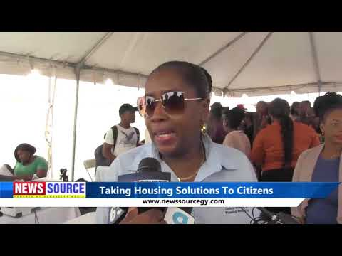 GUYANESE NEWS  News Source 18th January 2019