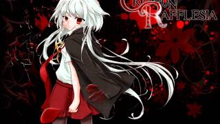 """Scarlet Flower Girl"" - Crimson Rafflesia OP [Full]"