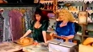 Фрагмент Старые песни о главном 1996 год