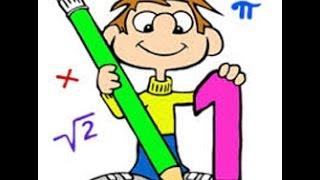 5.sınıf Doğal Sayılarda Çarpma ve Bölme Çalışma Kağıdı (www.buders.com) Video