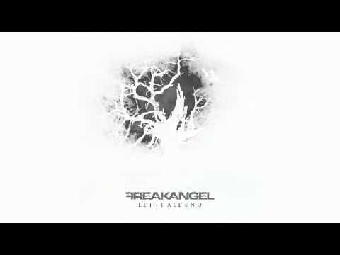 Freakangel - I Am Not Yours