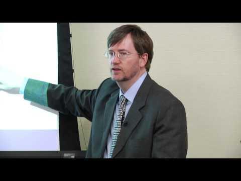 China: The Pessoptimist Nation - William A. Callahan