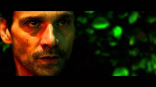American Nightmare 2: Anarchy / Extrait 4 VOST  [Au cinéma le 23 juillet]