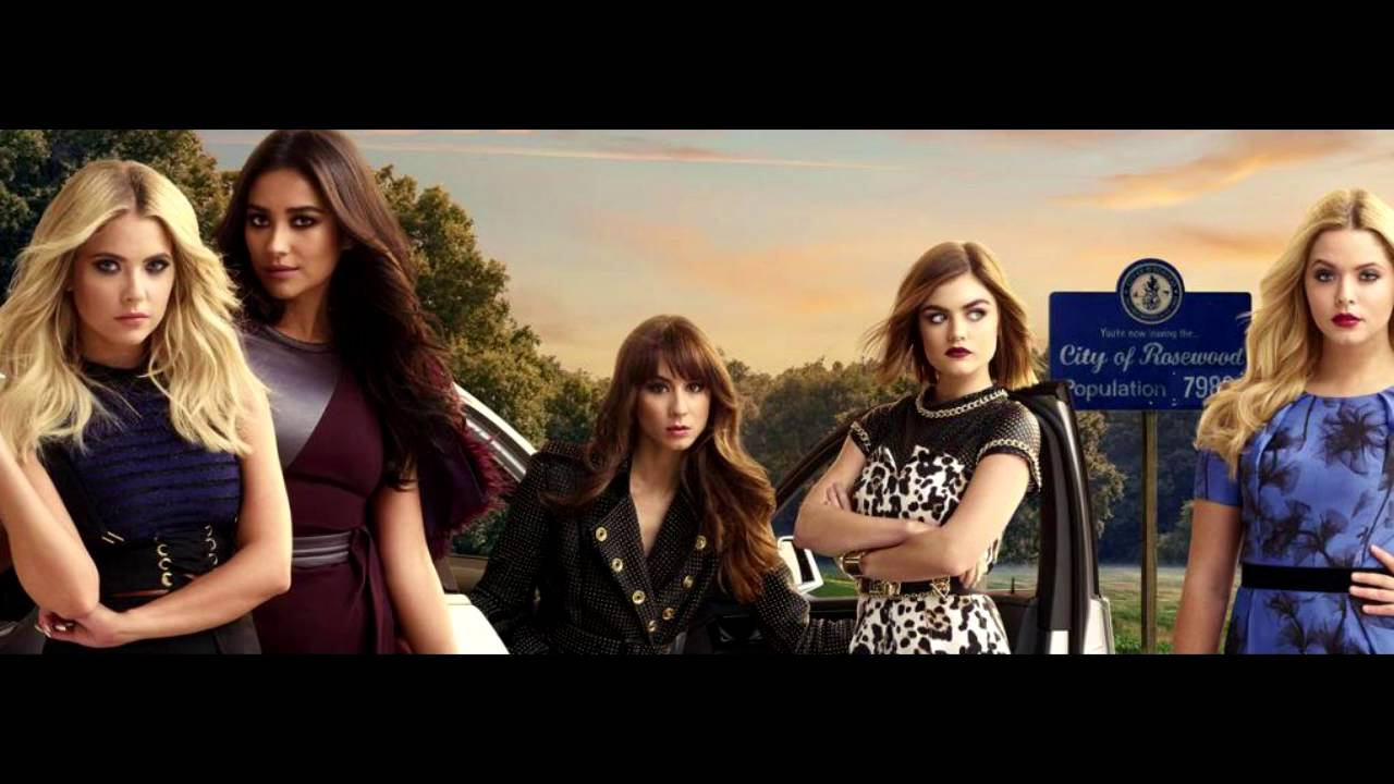 descargar pretty little liars temporada 7 español latino