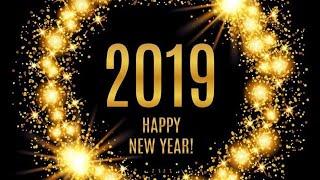 Happy New Year 2019 New Year Wishes Greetings Whatsapp status