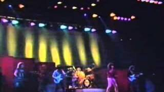 Deep Purple Perfect Strangers Live 1985