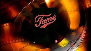 Fame (1980) Trailer [HQ]