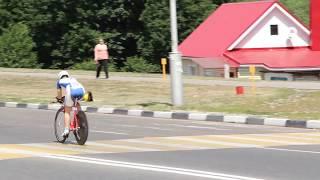 #Велоспорт #ЧемпионатРоссии #шоссе #женщины