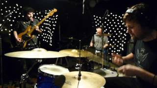 Poliça - Wandering Star (Live on KEXP)