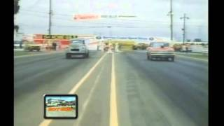 hot rod 1979 tv movie part 1