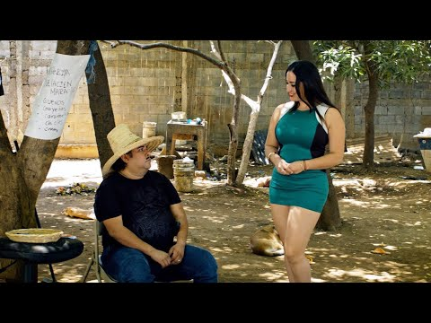 Agapito Diaz y la Pulperia ( La tiendita ) - JR INN