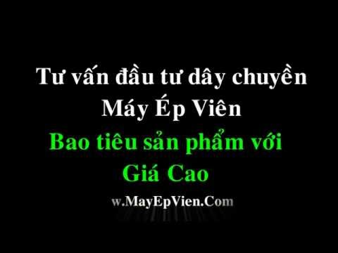 Dây chuyền máy băm dăm gỗ 2014, day chuyen may bam dam go 2014
