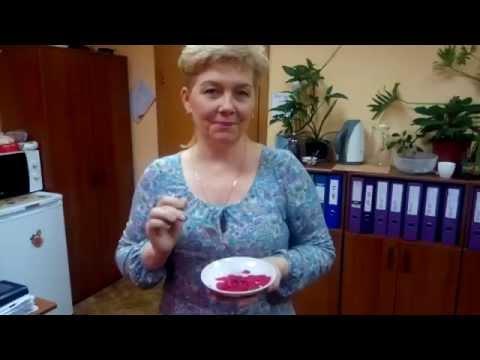 Орешки со сгущенкой - классический рецепт