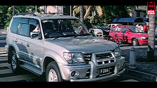 Malayalam Full Movie  - Rahasya Snehithi - Malayalam Full Movies [HD]