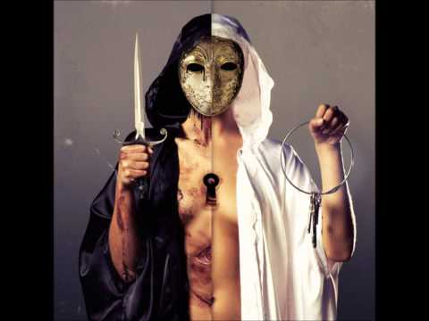 Bring Me The Horizon - It Never Ends (HQ)