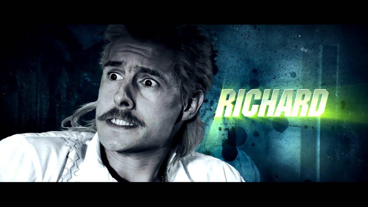 NEW KIDS TURBO TRAILER HD vanaf 9 december in de bioscoop, kut!