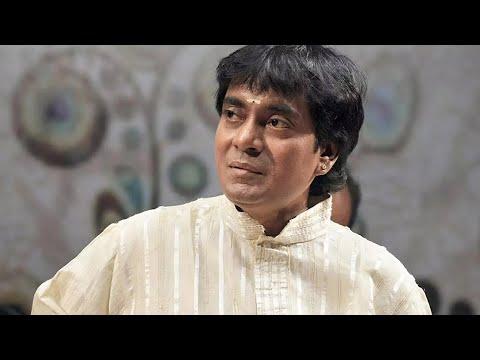 Mandolin Melodies - Uas – Pahi Pahi Ganapathi - Classical Instrumental Music