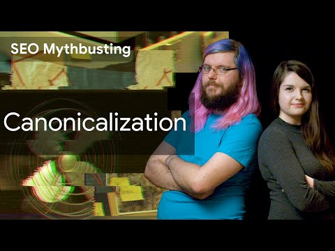 In this episode of SEO Mythbusting season 2, Martin Splitt (Developer Advocate, Google) and Rachel Costello (Technical SEO Consultant, Builtvisible, at the time of recording Technical SEO & Content Manager, DeepCrawl) discuss the most common SEO questions and myths around canonicalization. (...)