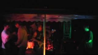 Cocaine Blues Live Johnny Cash