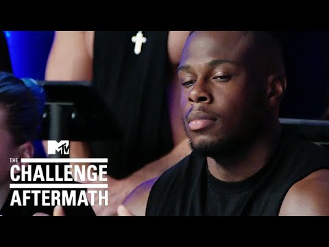 Download Did Kelz Get Played?   The Challenge: Aftermath