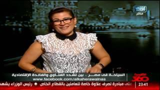 الداعية محمود لطفى عامر: أصبح هناك إستسهال لسفك دماء غير المسلمين