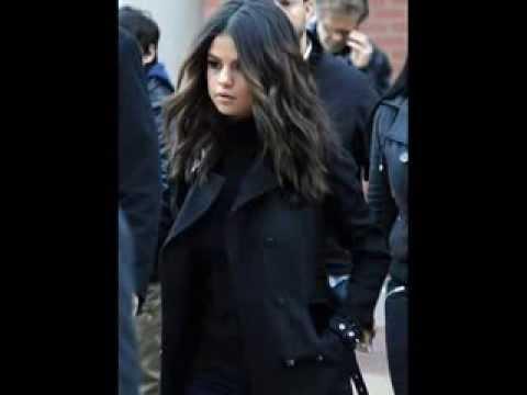 Selena Gomez Stars Dance 2014 Pics