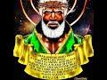 Ndogamuchira Mambo - Zimbabwe Catholic Shona Songs