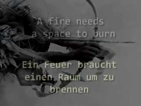 Linkin Park - Until It's Gone (Deutsche Übersetzung)