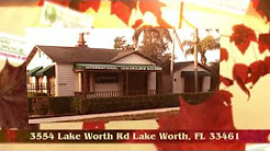 Commercial Auto Insurance Lake Worth Florida