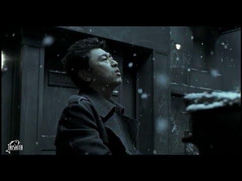 桑田佳祐 - 白い恋人達