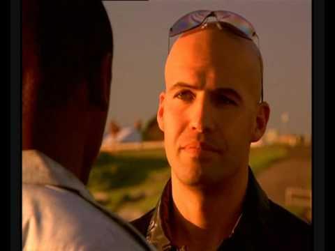 Invincible 2001 billy zane the white warrior Part 2.wmv