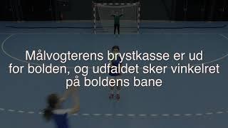 U15   601