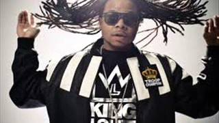King Louie - Louie