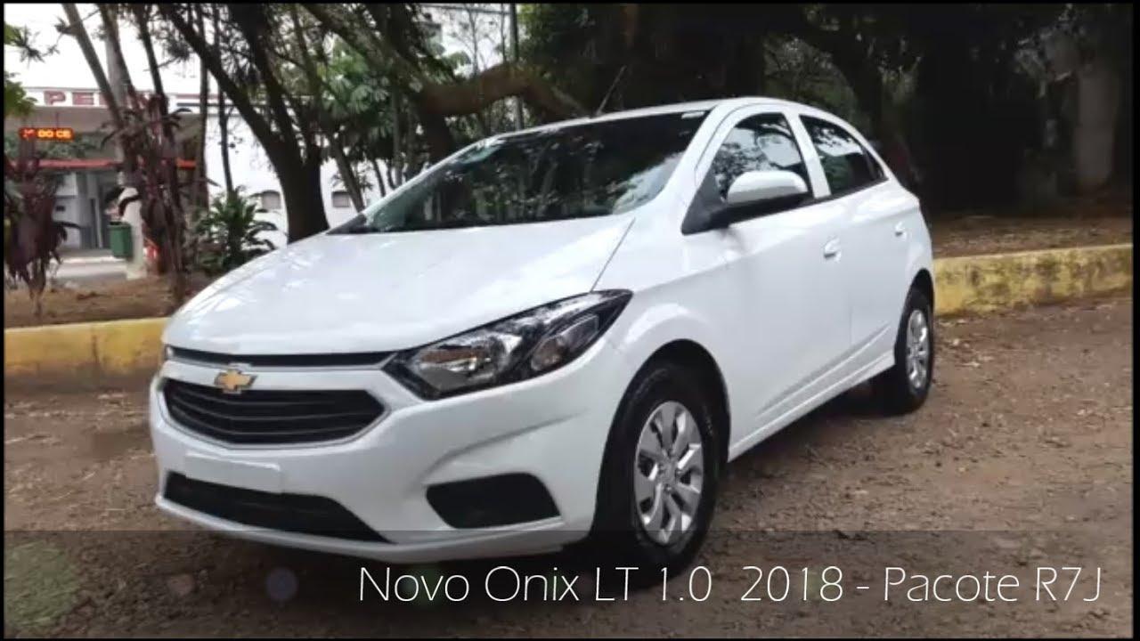 2018 Chevrolet Nova - Best Car Update 2019-2020 by ...