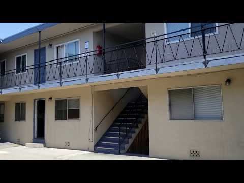 1590  Oregon St Berkeley -2 bedrooms 1 bath For Rent! - (510_967-1498