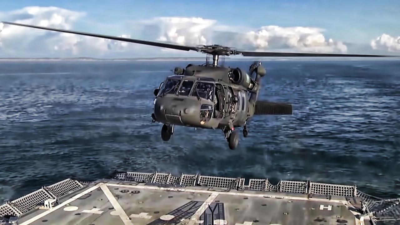 blackhawks helicopter with Gexcji0w No on 4723621072 together with Stealth Blackhawk Helicopter further Page as well Clipart 23278 besides Air assault.