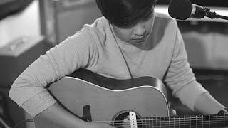 The TOYS - ให้เธออภัย【Live session】