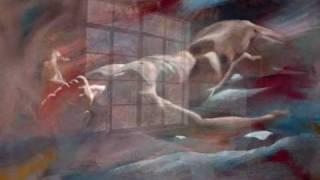 Fever -  Eva Cassidy