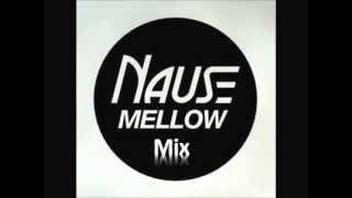 Nause Mellow Mix