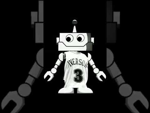 Lil A.I. feat Cortana - Robot Takeover (machine learning rap)