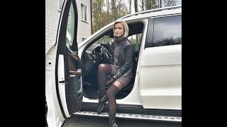 Ольга Бузова (новые фото)