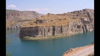 река  ТИГР (ПРЕЗЕНТАЦИЯ)