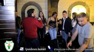 Repeat youtube video CRISTI MEGA SI INVITATII - COLAJ MANELE LIVE (PUI DE URS)