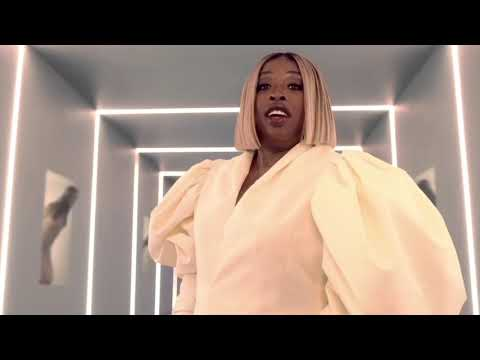 "FUNNY Kanye West & Lil Pump ""I Love It"" No Music"