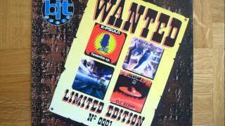 DJ. JOSE HISTERICO & DJ. ERIC - Twister(Base Version)B1
